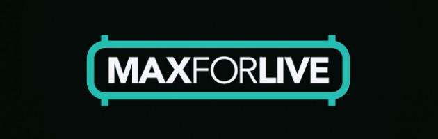 5 бесплатных Max for Live инструментов для диджеев и продюссеров