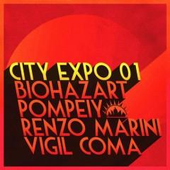 City Expo 01
