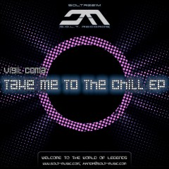 Take Me To The Chill EP