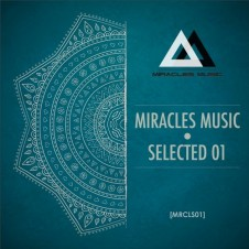 MIRACLES MUSIC: SELECTED 01