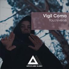 Vigil Coma — You:niverse