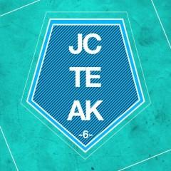 JCTEAK, VOL. 6