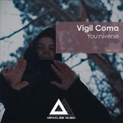 Vigil Coma – You:niverse